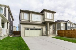 Photo 2: 44 Carrington Circle NW in Calgary: Carrington Detached for sale : MLS®# A1082101