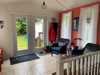 Photo 2: 510 Mount William Road in Mount William: 108-Rural Pictou County Residential for sale (Northern Region)  : MLS®# 202120400