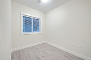 Photo 10: 2158 MANNERING Avenue in Vancouver: Collingwood VE 1/2 Duplex for sale (Vancouver East)  : MLS®# R2309901