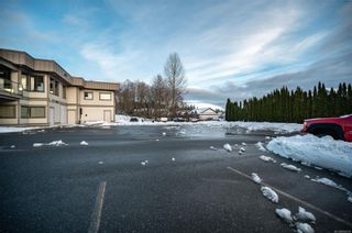 Photo 80: 521 Rockland Rd in : CR Willow Point Mixed Use for lease (Campbell River)  : MLS®# 866374
