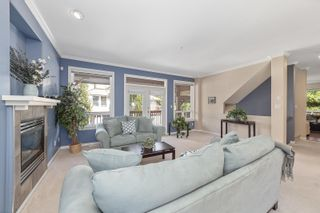 """Photo 7: 19 2387 ARGUE Street in Port Coquitlam: Citadel PQ Townhouse for sale in """"THE WATERFRONT"""" : MLS®# R2606172"""