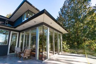Photo 20: 1008 W KEITH Road in North Vancouver: Pemberton Heights House for sale : MLS®# R2344998