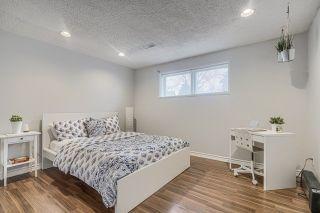 Photo 25: 2166 Longshire Drive in Burlington: Brant Hills House (Bungalow-Raised) for sale : MLS®# W4731080