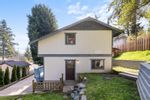 Main Photo: B 3100 Volmer Rd in : Co Hatley Park Half Duplex for sale (Colwood)  : MLS®# 872847
