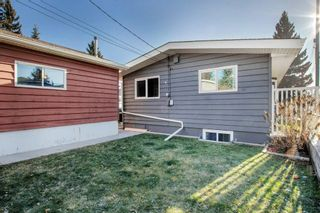 Photo 30: 5735 LADBROOKE DR SW in Calgary: Lakeview House for sale : MLS®# C4273443