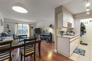 Photo 4: 234 711 E 6TH Avenue in Vancouver: Mount Pleasant VE Condo for sale (Vancouver East)  : MLS®# R2575167