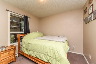 Photo 8: 1749 1st St in : CV Courtenay City House for sale (Comox Valley)  : MLS®# 862810