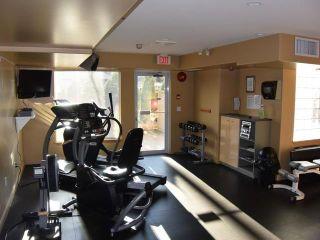 Photo 23: 203 950 LORNE STREET in : South Kamloops Apartment Unit for sale (Kamloops)  : MLS®# 137729