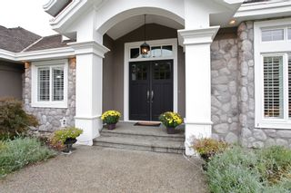 """Photo 9: 13758 21A Avenue in Surrey: Elgin Chantrell House for sale in """"CHANTRELL PARK ESTATES"""" (South Surrey White Rock)  : MLS®# F1422627"""