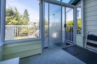 Photo 22: 4483 W 14TH Avenue in Vancouver: Point Grey House for sale (Vancouver West)  : MLS®# R2616076