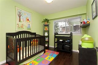 Photo 20: 3055 DAYBREAK AVENUE in Coquitlam: Home for sale