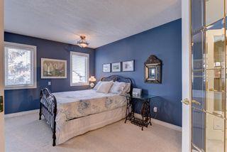 Photo 19: 2012 43 Avenue SW in Calgary: Altadore Semi Detached for sale : MLS®# A1063584