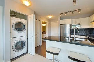 """Photo 9: 417 738 E 29TH Avenue in Vancouver: Fraser VE Condo for sale in """"CENTURY"""" (Vancouver East)  : MLS®# R2462808"""