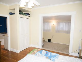 Photo 12: 8989 162 Street in Surrey: Fleetwood Tynehead House for sale : MLS®# R2162534