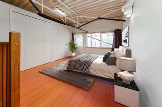 "Photo 5: C5 238 E 10TH Avenue in Vancouver: Mount Pleasant VE Condo for sale in ""Studio 10"" (Vancouver East)  : MLS®# R2617401"