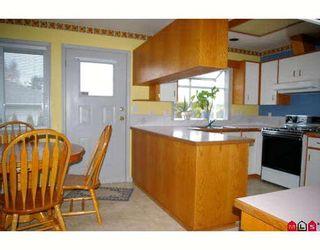 Photo 4: 6769 VANMAR Street in Sardis: Sardis East Vedder Rd House for sale : MLS®# H2900941