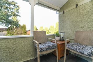 Photo 11: 3882 Royston Rd in : CV Courtenay South House for sale (Comox Valley)  : MLS®# 871402