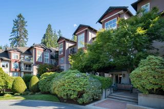 """Photo 23: 107 1140 STRATHAVEN Drive in North Vancouver: Northlands Condo for sale in """"Strathaven"""" : MLS®# R2617537"""