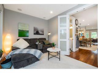 Photo 18: 12681 14B Avenue in Surrey: Crescent Bch Ocean Pk. House for sale (South Surrey White Rock)  : MLS®# R2619114