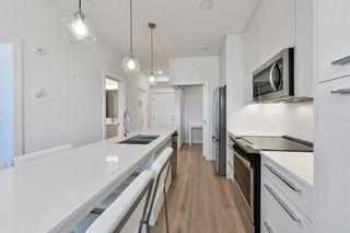 Photo 16: 1327 76 Cornerstone Passage NE in Calgary: Cornerstone Apartment for sale : MLS®# A1153671