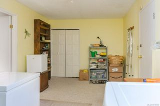 Photo 14: 3748 Howden Dr in : Na Uplands House for sale (Nanaimo)  : MLS®# 870582