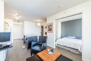 Photo 6: 1101 1225 RICHARDS STREET in Vancouver: Downtown VW Condo for sale (Vancouver West)  : MLS®# R2208895