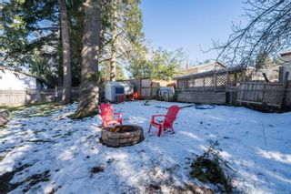 Photo 30: 2331 Bellamy Rd in : La Thetis Heights House for sale (Langford)  : MLS®# 866457