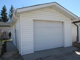 Photo 8: 439 Ralph Avenue in Winnipeg: West Transcona Residential for sale (3L)  : MLS®# 202111158