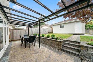 """Photo 27: 2098 RENFREW Street in Vancouver: Renfrew VE House for sale in """"RENFREW"""" (Vancouver East)  : MLS®# R2595127"""