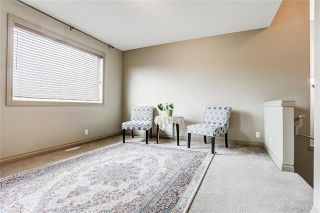 Photo 30: 240 EVERMEADOW Avenue SW in Calgary: Evergreen Detached for sale : MLS®# C4302505