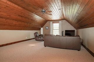 Photo 13: 33 KLIEWER Drive in Kleefeld: R16 Residential for sale : MLS®# 202000499