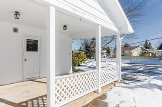 Photo 3: 66 Chestnut Avenue in Wolfville: 404-Kings County Residential for sale (Annapolis Valley)  : MLS®# 202103928