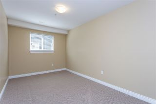 "Photo 18: 11346 236 Street in Maple Ridge: Cottonwood MR House for sale in ""COTTONWOOD"" : MLS®# R2379741"