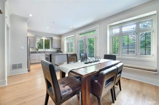 """Photo 18: 4420 COLLINGWOOD Street in Vancouver: Dunbar House for sale in """"Dunbar"""" (Vancouver West)  : MLS®# R2481466"""