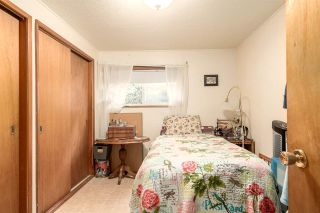 Photo 4: 1774 E 28TH Avenue in Vancouver: Victoria VE House for sale (Vancouver East)  : MLS®# R2054867