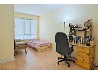 """Photo 11: 223 5735 HAMPTON Place in Vancouver: University VW Condo for sale in """"The Bristol"""" (Vancouver West)  : MLS®# V1065144"""