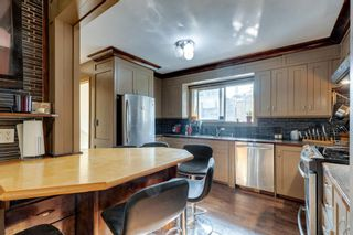 Photo 5: 71 Columbia Place NW in Calgary: Collingwood Detached for sale : MLS®# A1135590