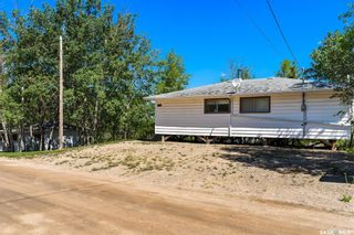Photo 2: 270 & 298 Woodland Avenue in Buena Vista: Residential for sale : MLS®# SK865837