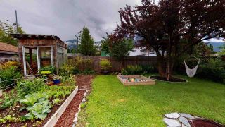 Photo 34: 38054 FIFTH Avenue in Squamish: Downtown SQ House for sale : MLS®# R2465104