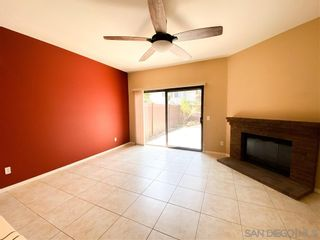 Photo 9: ENCINITAS Twin-home for sale : 3 bedrooms : 2328 Summerhill Dr