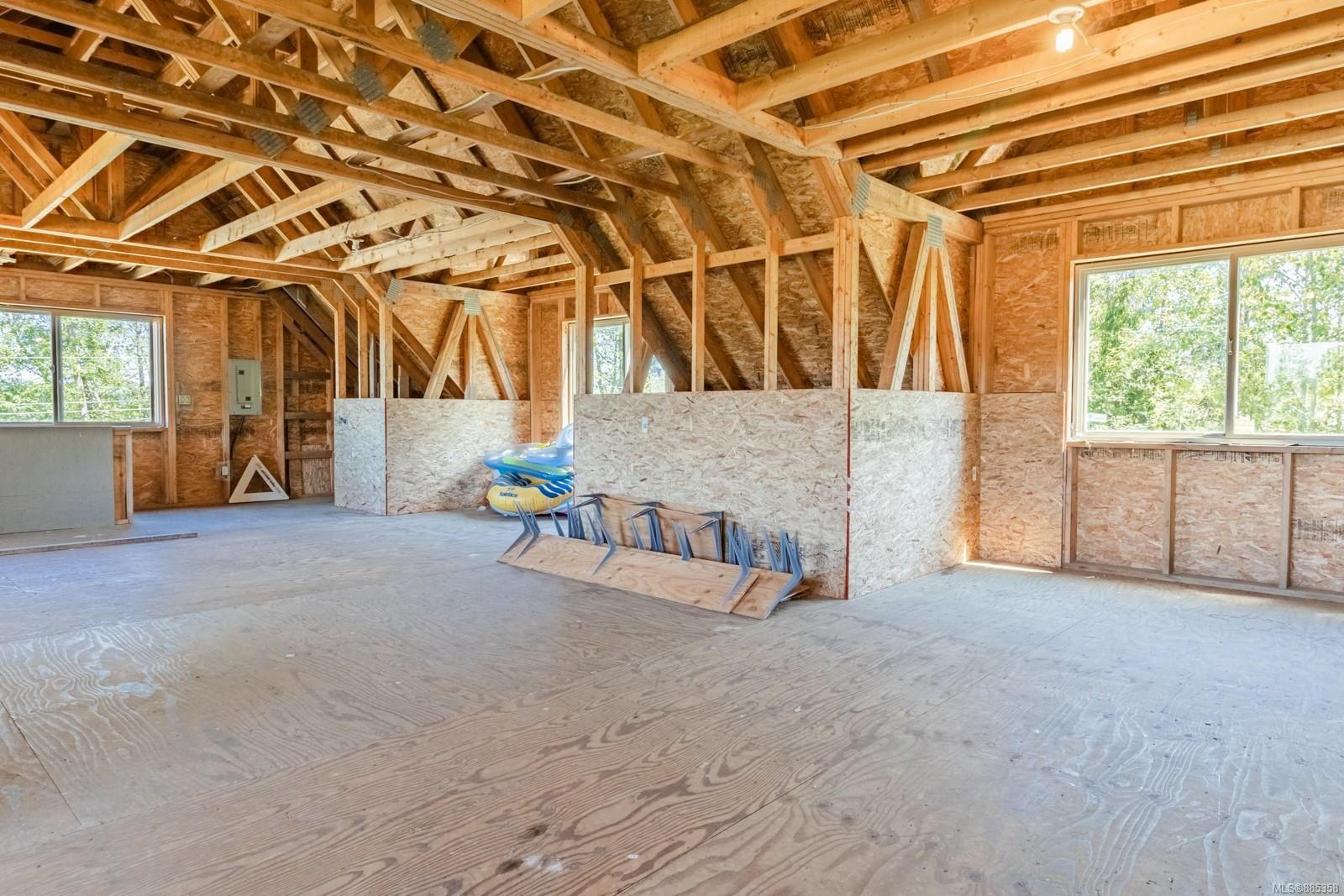 Photo 59: Photos: 2850 Peters Rd in : PQ Qualicum Beach House for sale (Parksville/Qualicum)  : MLS®# 885358