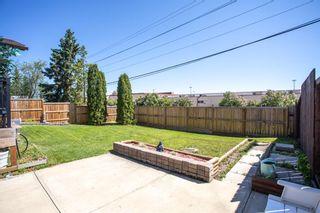 Photo 32: 45 Hallgren Avenue: Red Deer Detached for sale : MLS®# A1122094