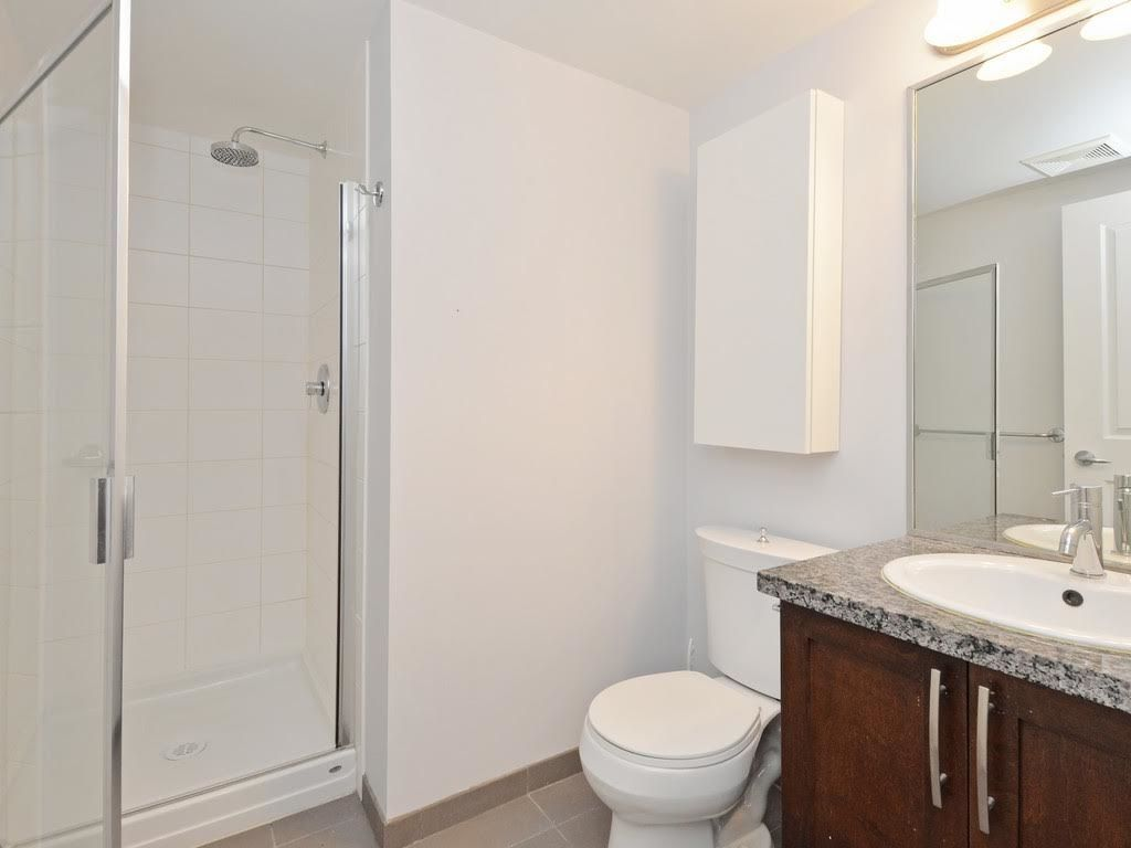 """Photo 11: Photos: 403 3811 HASTINGS Street in Burnaby: Vancouver Heights Condo for sale in """"MONDEO"""" (Burnaby North)  : MLS®# R2119090"""