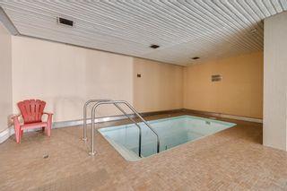 Photo 30: 208 9903 104 Street in Edmonton: Zone 12 Condo for sale : MLS®# E4264156