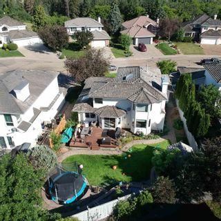 Photo 49: 18 RIVER Glen: Fort Saskatchewan House for sale : MLS®# E4251649