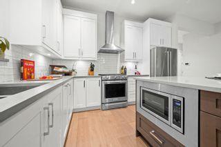 """Photo 30: 12402 ALLISON Street in Maple Ridge: Northwest Maple Ridge House for sale in """"West Maple Ridge"""" : MLS®# R2614074"""