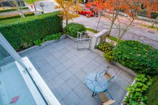 Photo 25: 6088 IONA Drive in Vancouver: University VW Townhouse for sale (Vancouver West)  : MLS®# R2514967