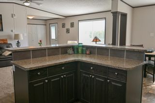 Photo 8: 22418 TWP RD 610: Rural Thorhild County Manufactured Home for sale : MLS®# E4265507