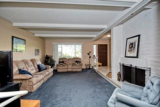 Photo 5: SAN DIEGO Townhouse for sale : 3 bedrooms : 4415 Collwood Lane