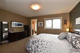 Photo 23: 3530 Green Creek Road in Regina: Greens on Gardiner Residential for sale : MLS®# SK704535